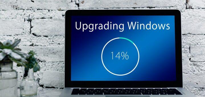 windows-10-update-cache